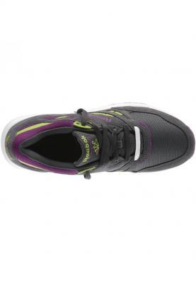 M46930_REEBOK_VENTILATOR_ATHLETIC_férfi_utcai_cipő__felülről