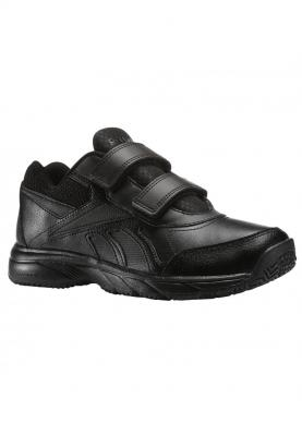 REEBOK WORK N CUSHION KC 2 női túracipő