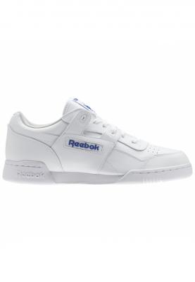 2759_REEBOK_WORKOUT_PLUS_férfi_utcai_cipő__bal_oldalról