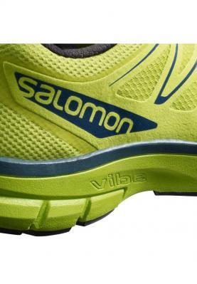 393550_SALOMON_SONIC_férfi_futócipő__hátulról