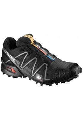 SALOMON SPEEDCROSS 3 női futócipő