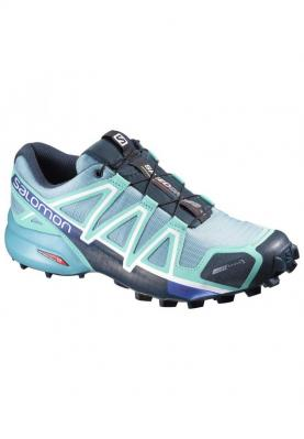 SALOMON SPEEDCROSS 4 női futócipő