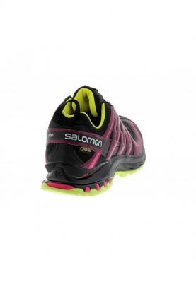L36680100_SALOMON_WMNS_XA_PRO_3D_GTX_női_futócipő__felülről