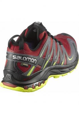 L36678800_SALOMON_XA_PRO_3D_GTX_férfi_futócipő__felülről