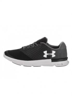 UNDER ARMOUR MICRO G SPEED SWIFT 2 férfi futócipő
