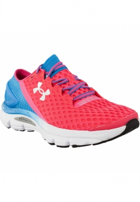 UNDER ARMOUR SPEEDFORM GEMINI 2 női futócipő