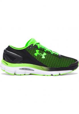 UNDER ARMOUR SPEEDFORM GEMINI 2.1 férfi futócipő