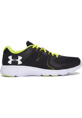 UNDER ARMOUR THRILL 2 férfi futócipő