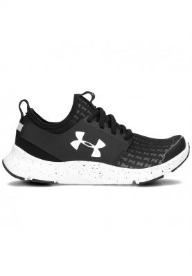 UNDER ARMOUR W DRIFT RN női futócipő