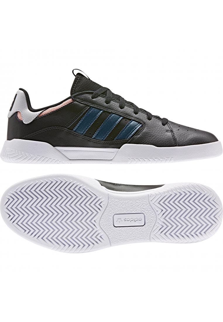 ADIDAS VRX LOW női/férfi sportcipő
