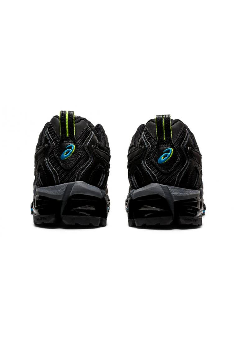 ASICS GEL-NANDI 360 férfi sportcipő