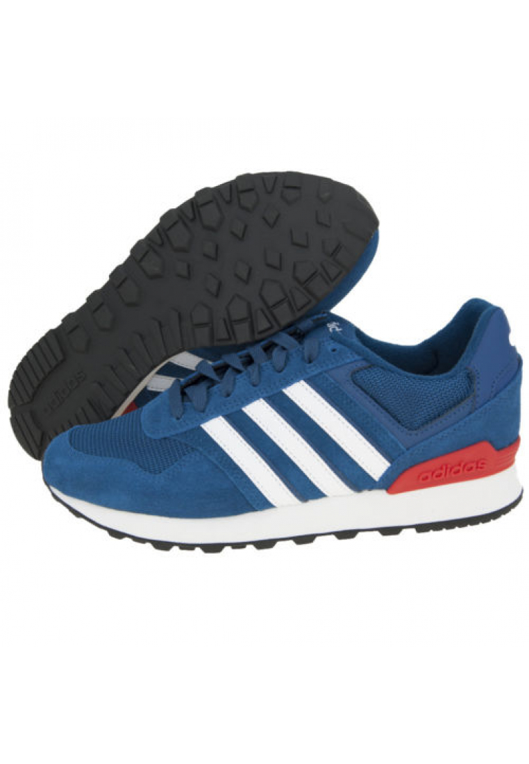 ADIDAS 10K férfi sportcipő