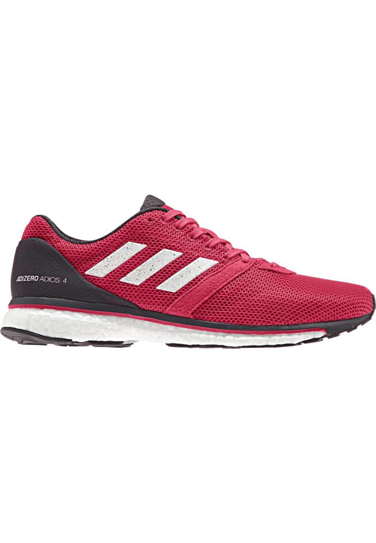 ADIDAS ADIOS 4 M férfi futócipő