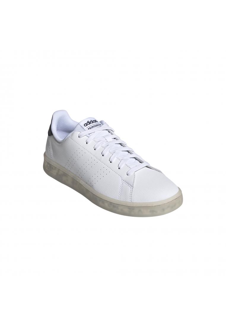 ADIDAS ADVANTAGE férfi sportcipő
