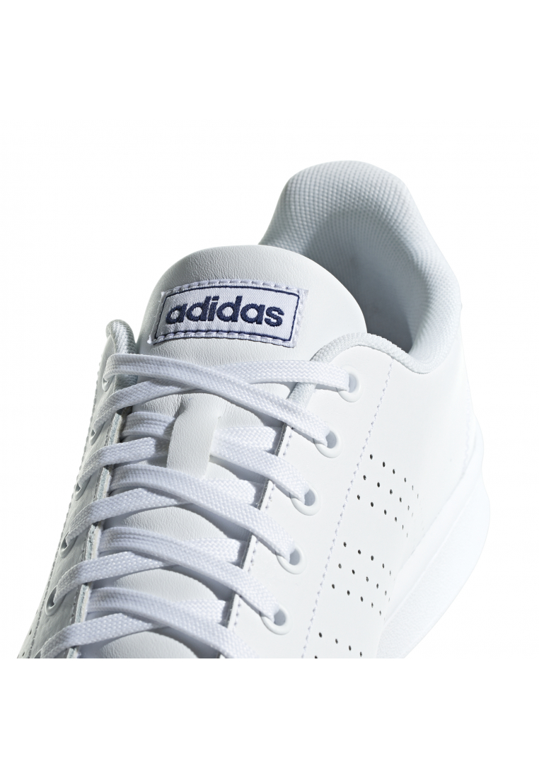 ADIDAS ADVANTAGE női/férfi sportcipő