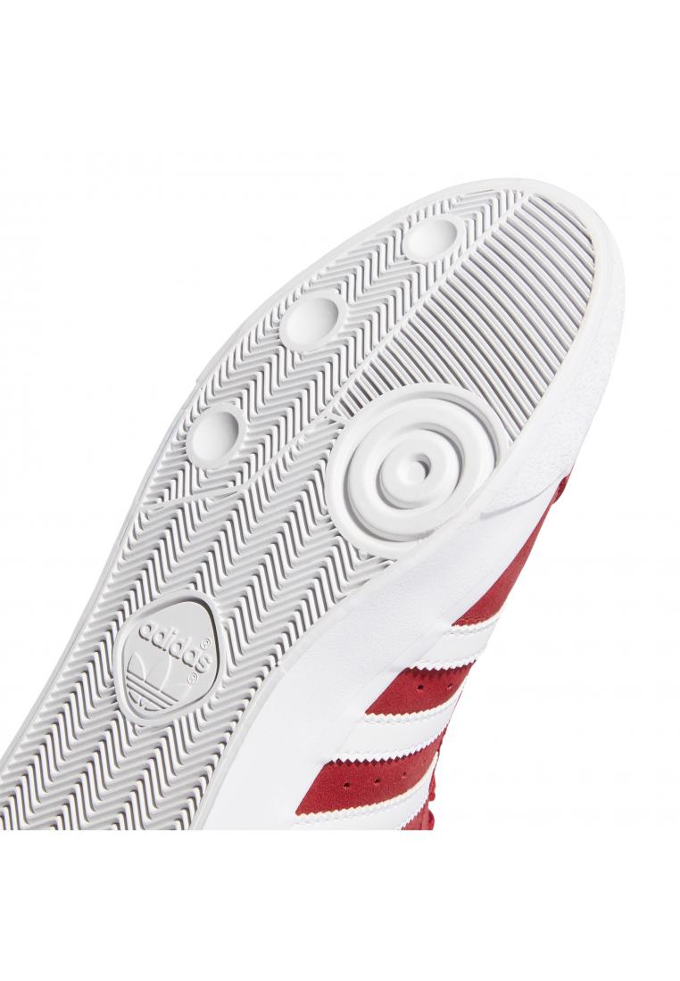 ADIDAS BASKET PROFI női/férfi sportcipő