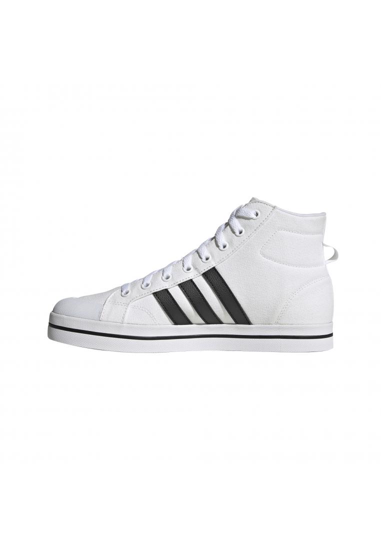 ADIDAS BRAVADA MID férfi utcai cipő