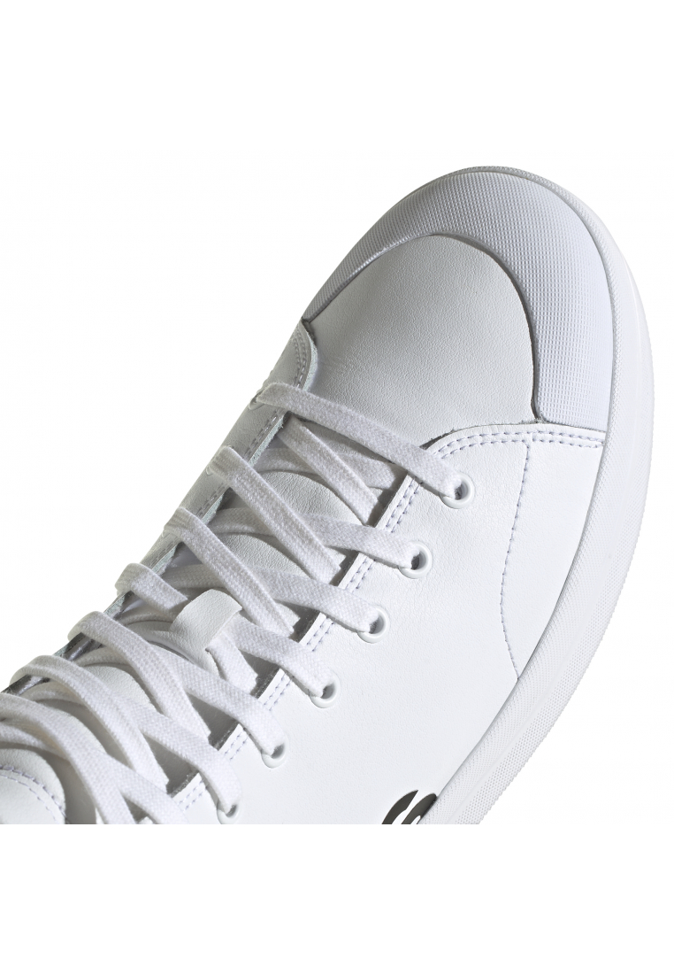 ADIDAS BRAVADA MID LTS férfi sportcipő