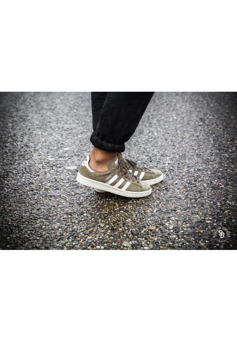 ADIDAS CAMPUS férfi sportcipő