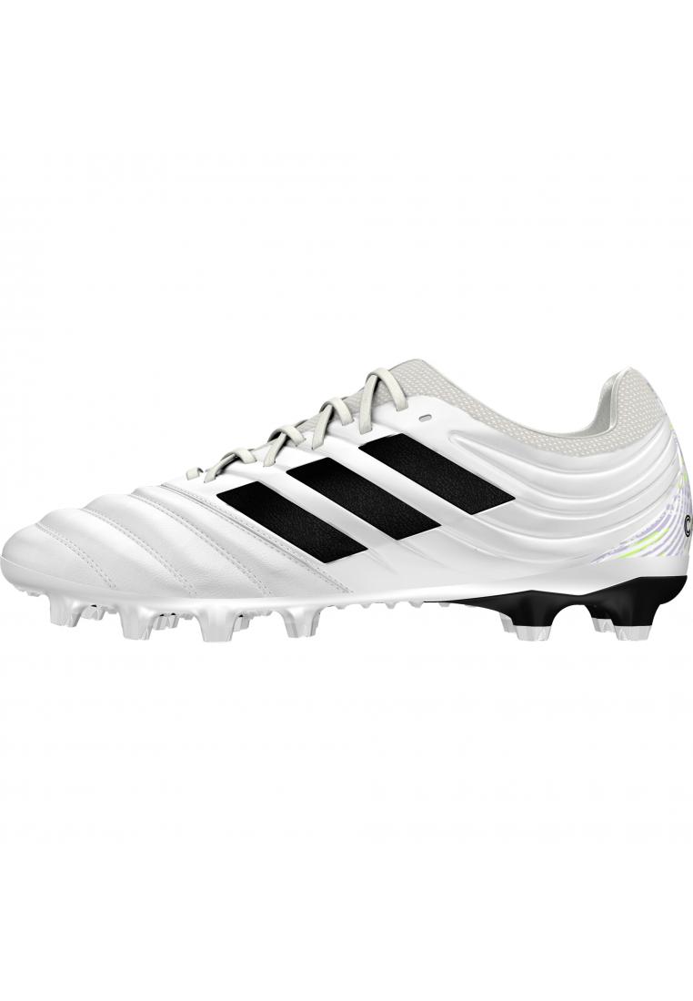 ADIDAS COPA 20.3 MG stoplis futballcipő