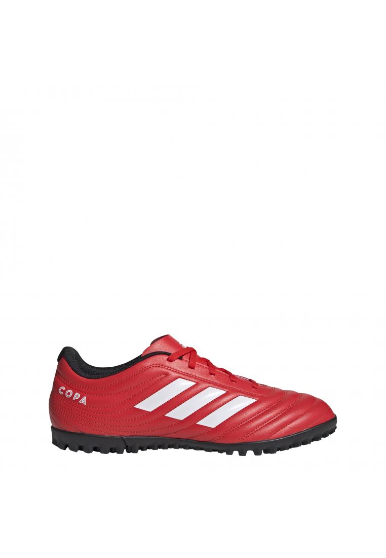 ADIDAS COPA 20.4 TF műfüves futballcipő