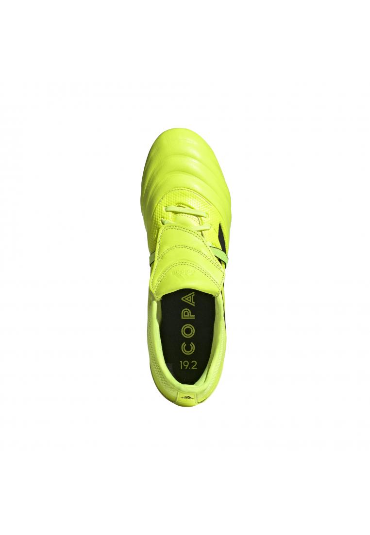 ADIDAS COPA GLORO 19.2 SG futballcipő