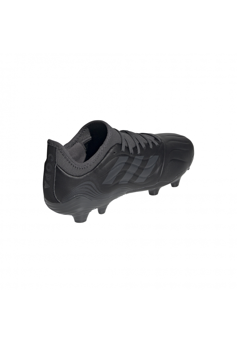 ADIDAS COPA SENSE.3 FG futballcipő