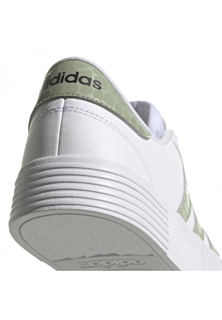 ADIDAS COURT BOLD női sportcipő