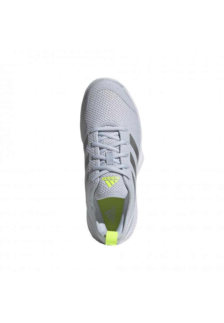 ADIDAS COURT CONTROL W női teniszcipő