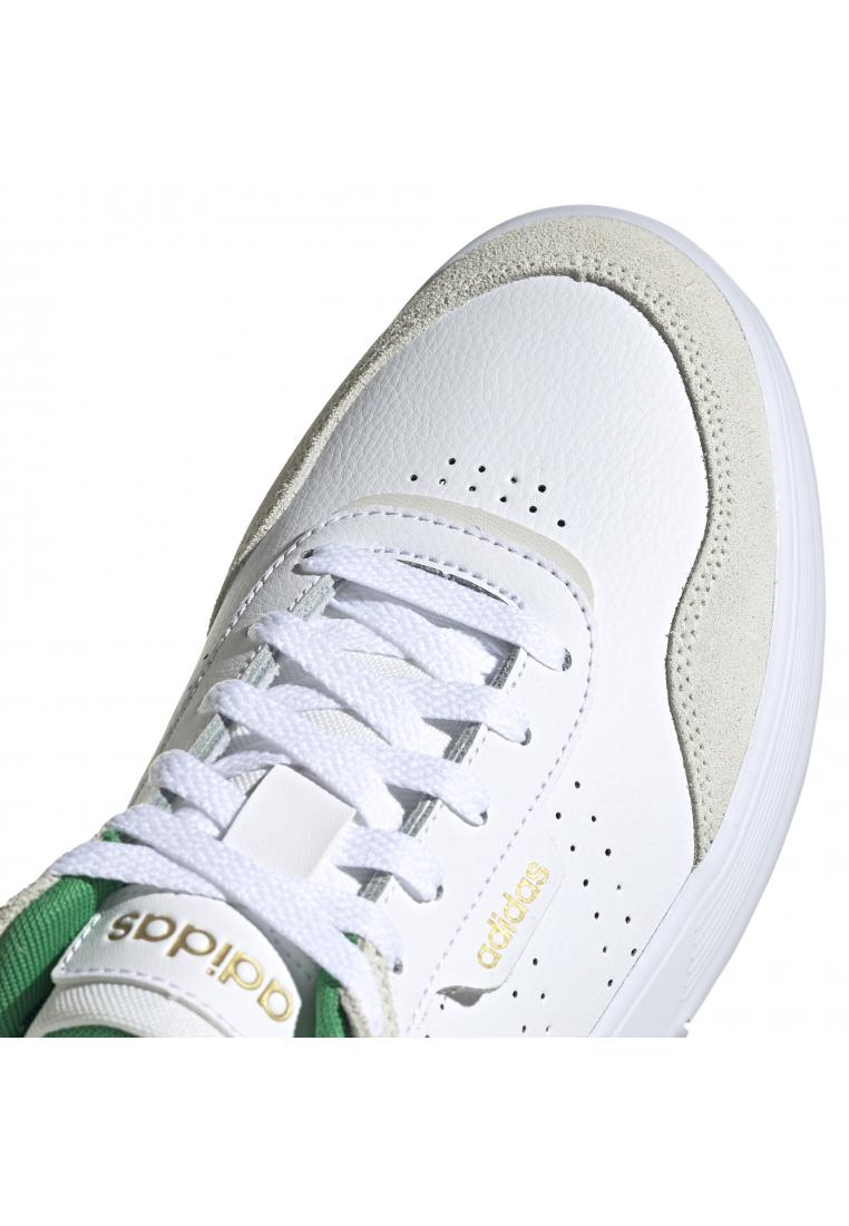 ADIDAS COURTPHASE férfi sportcipő