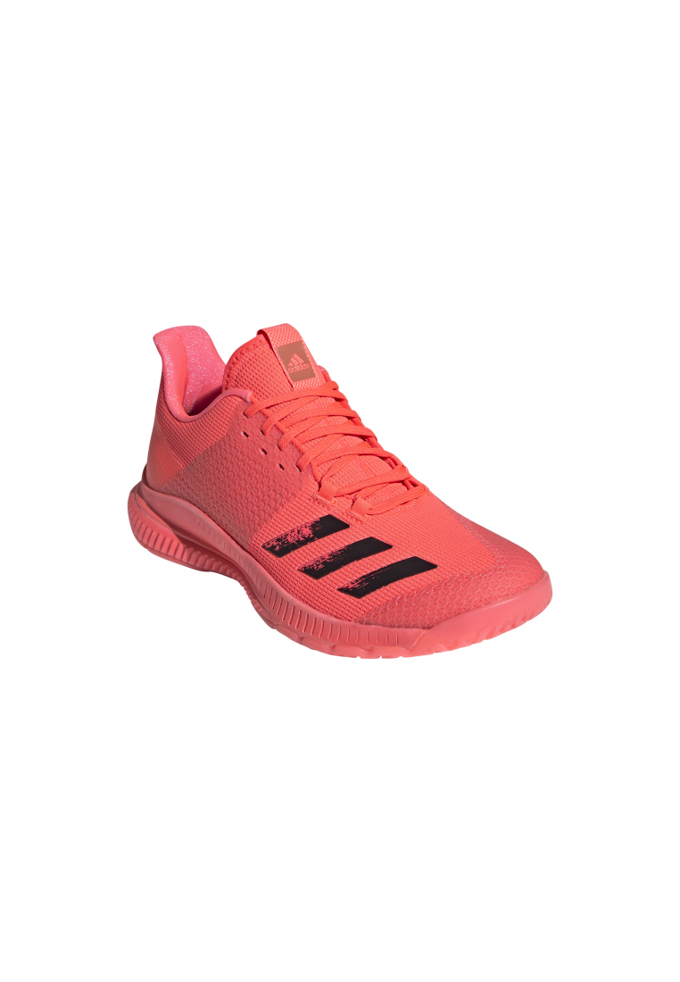 ADIDAS CRAZYFLIGHT BOUNCE női röplabda cipő