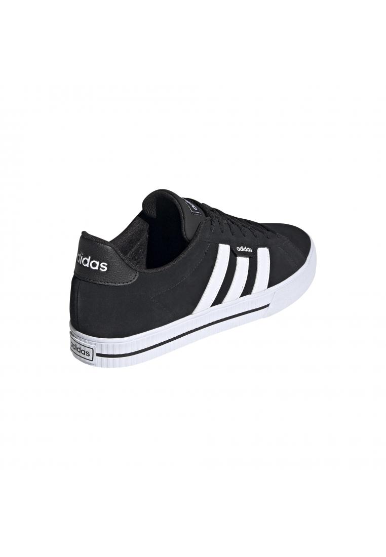 ADIDAS DAILY 3.0 férfi sportcipő