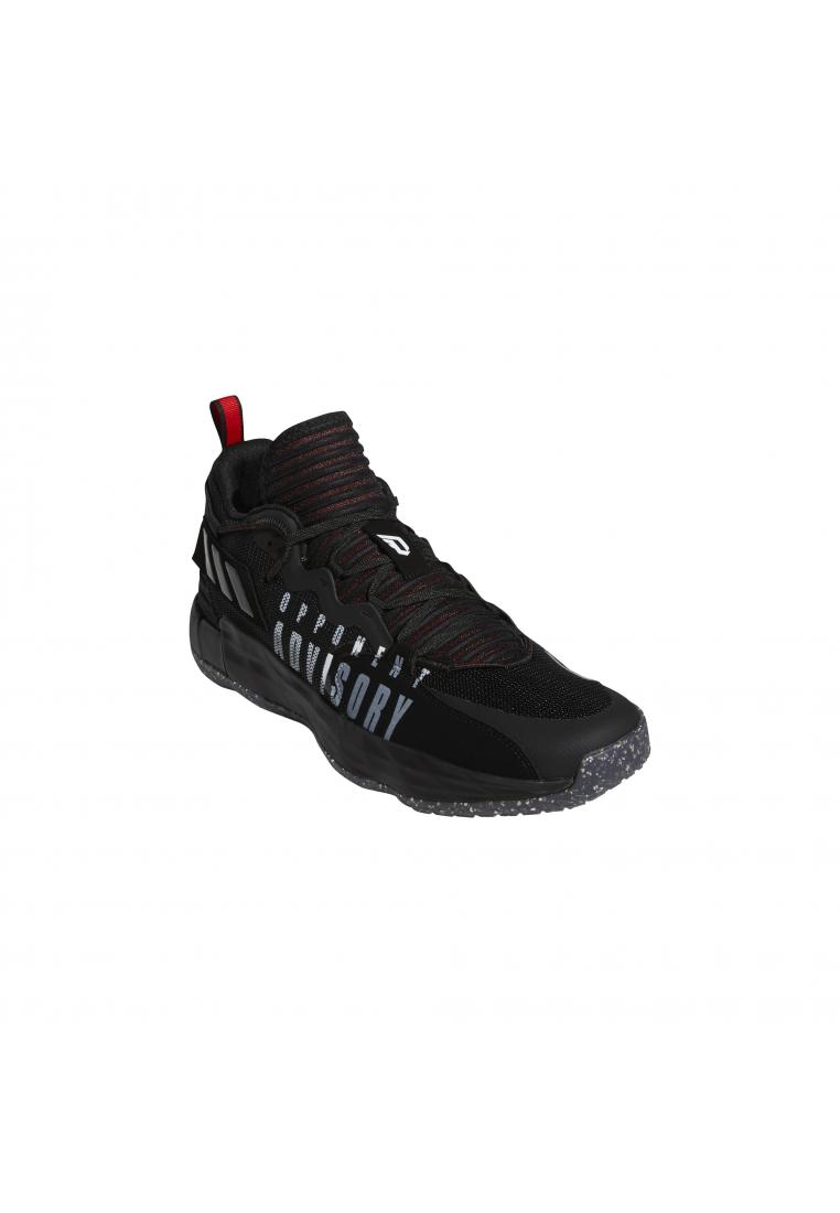 ADIDAS DAME 7 EXTPLY kosárlabdacipő
