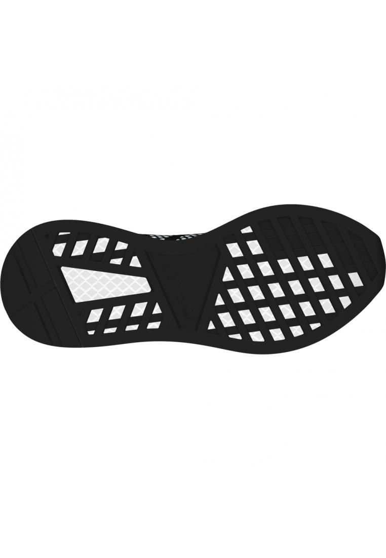 ADIDAS DEERUPT RUNNER férfi sportcipő