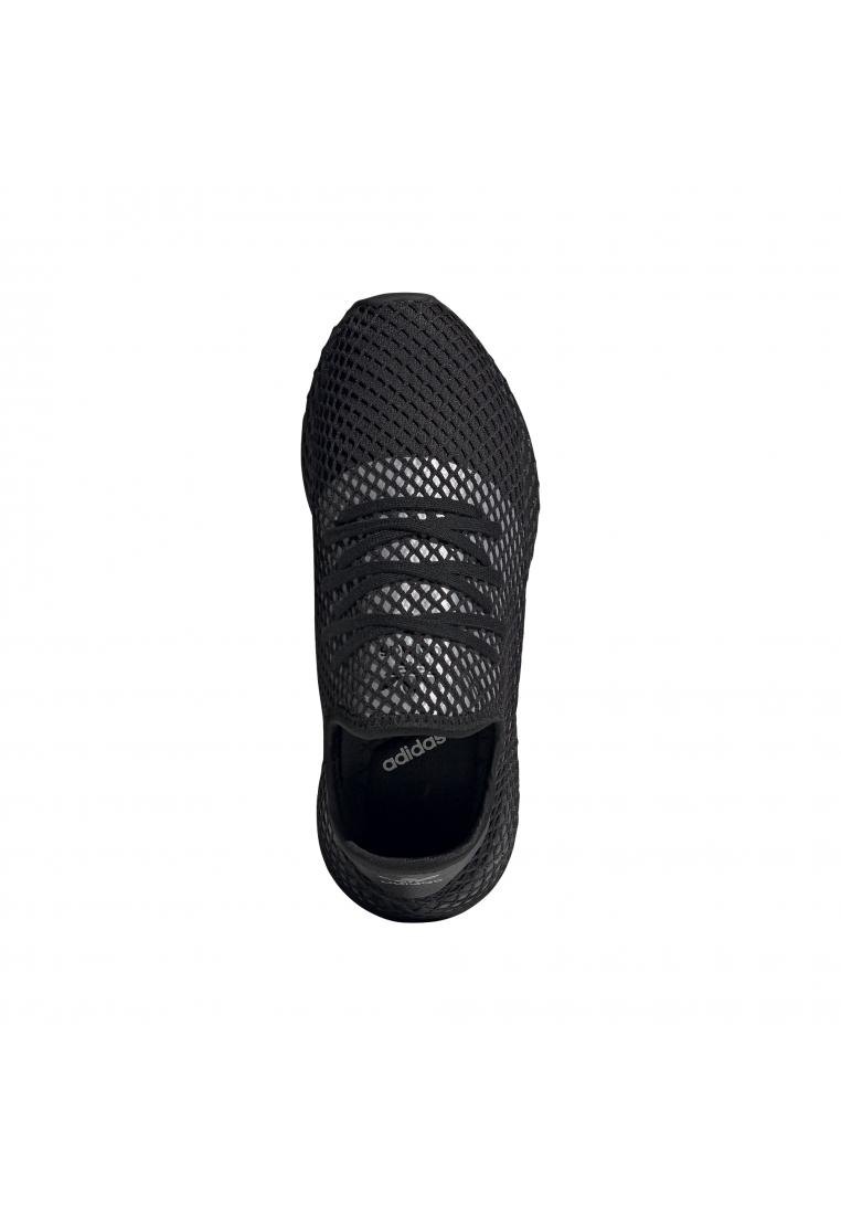 ADIDAS DEERUPT RUNNER női/férfi sportcipő