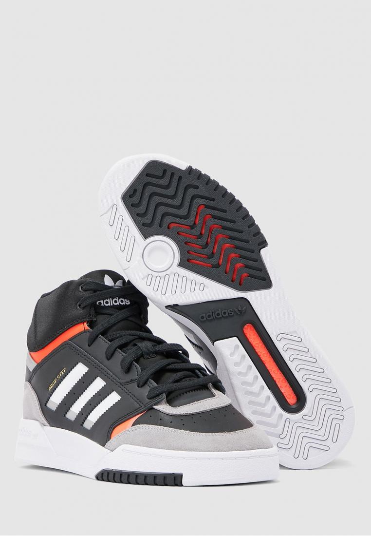 ADIDAS DROP STEP férfi sportcipő