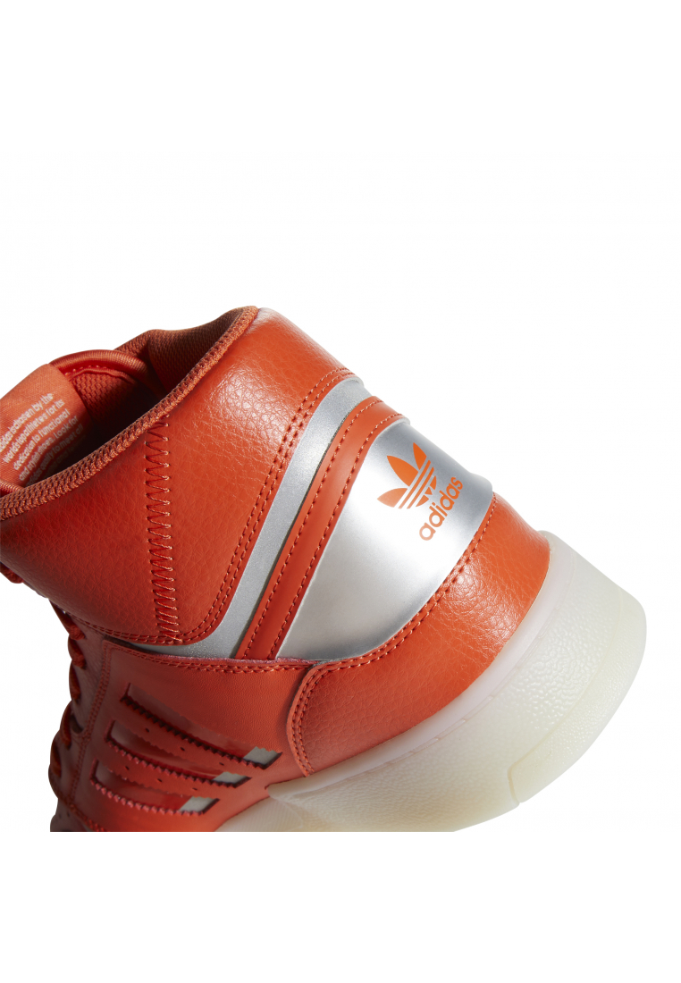ADIDAS DROP STEP női/férfi sportcipő