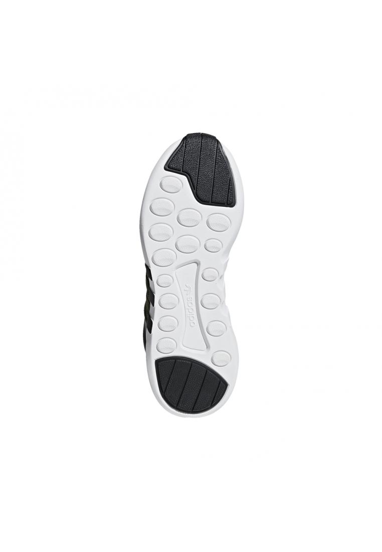 ADIDAS EQT SUPPORT ADV férfi sportcipő