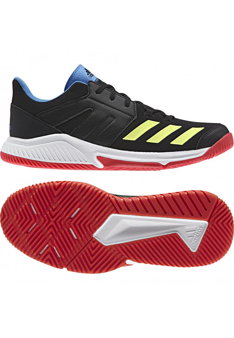 adidas ADIDAS ESSENCE kézilabda cipő | Sportshoes.hu a