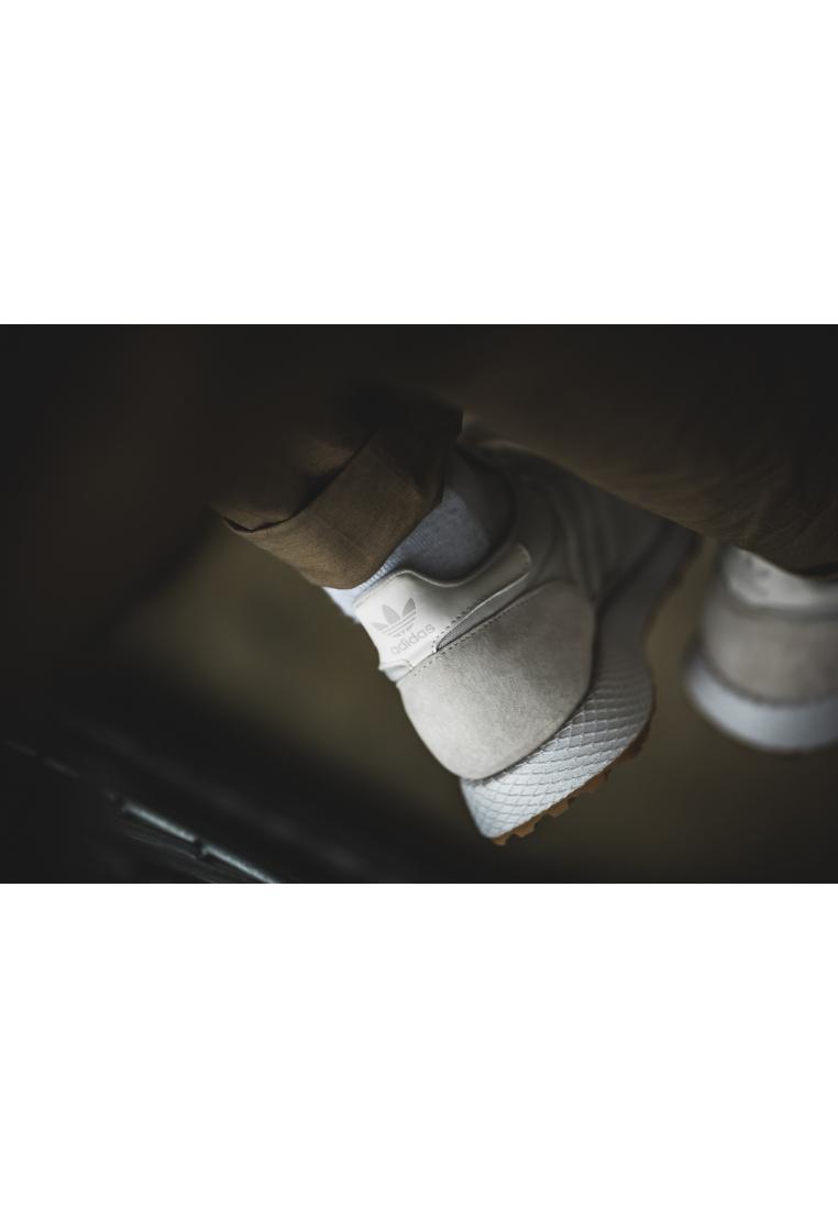 ADIDAS FOREST GROVE női/férfi sportcipő