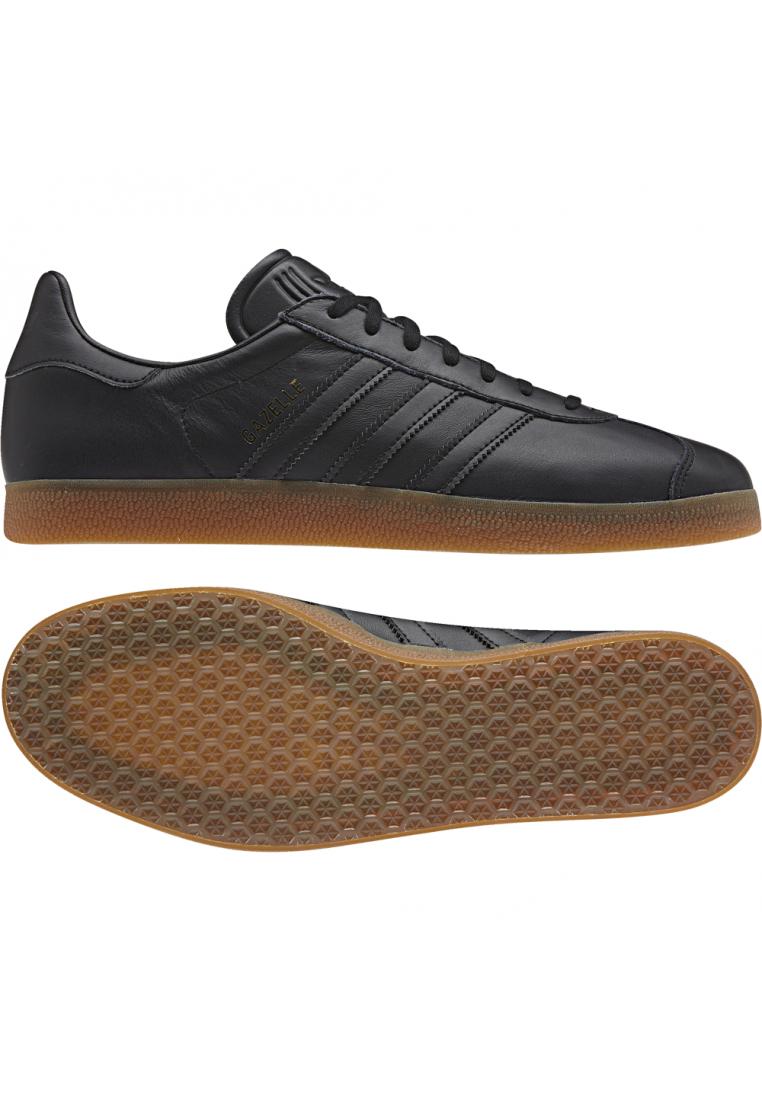 ADIDAS GAZELLE férfi sportcipő