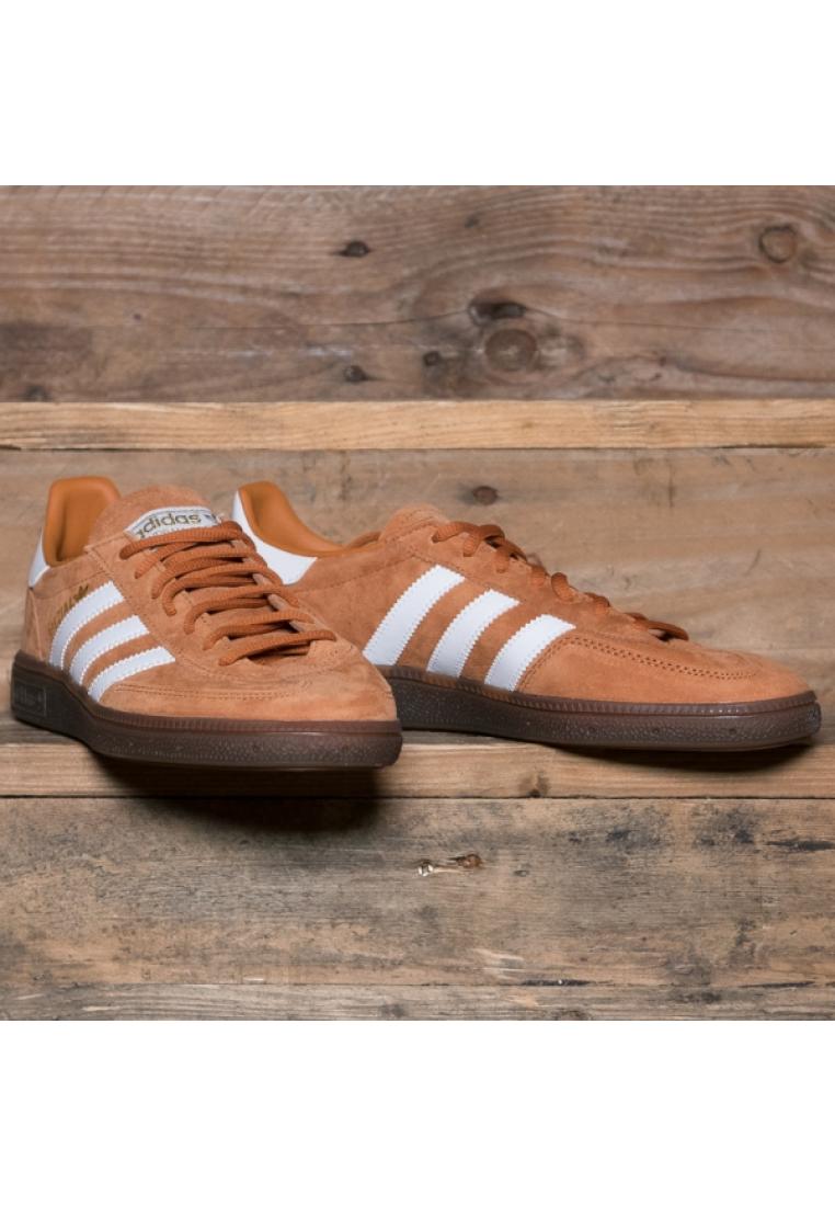 ADIDAS HANDBALL SPEZIAL férfi utcai cipő