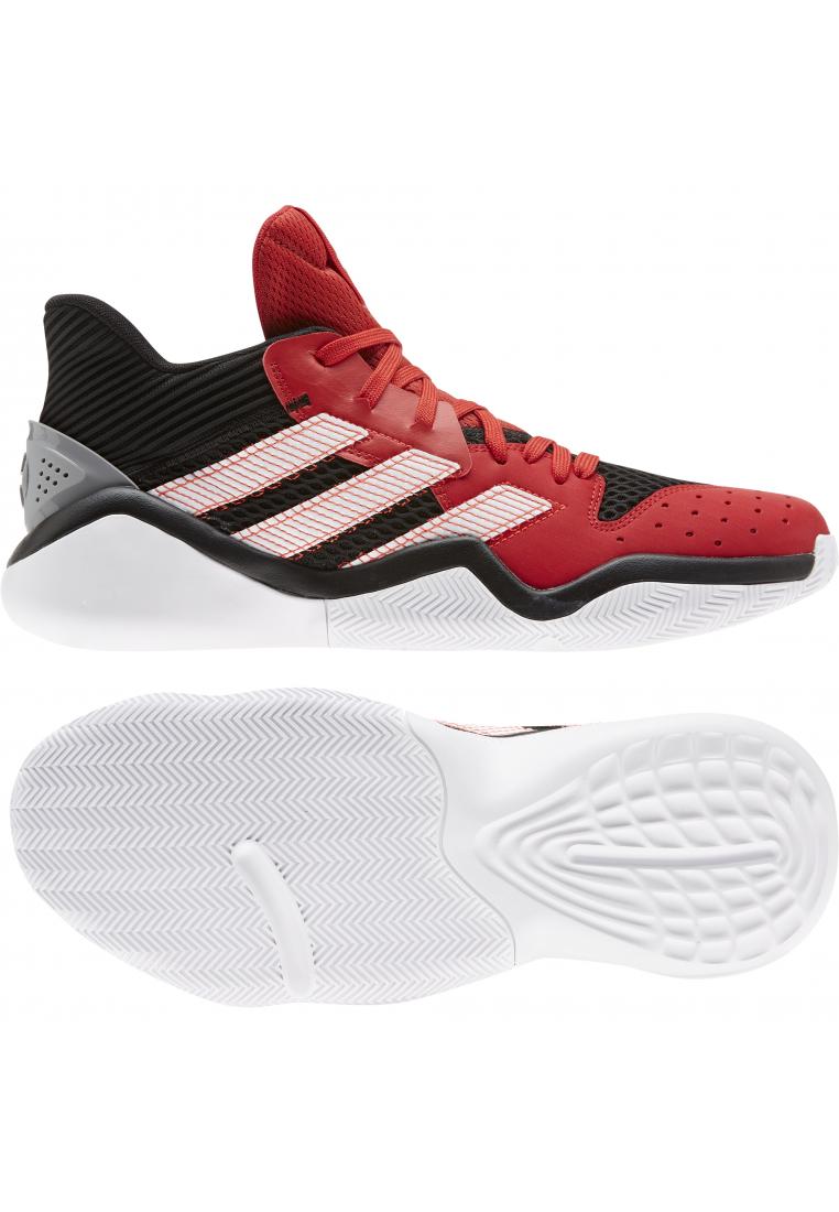 ADIDAS Harden Stepback kosárlabdacipő