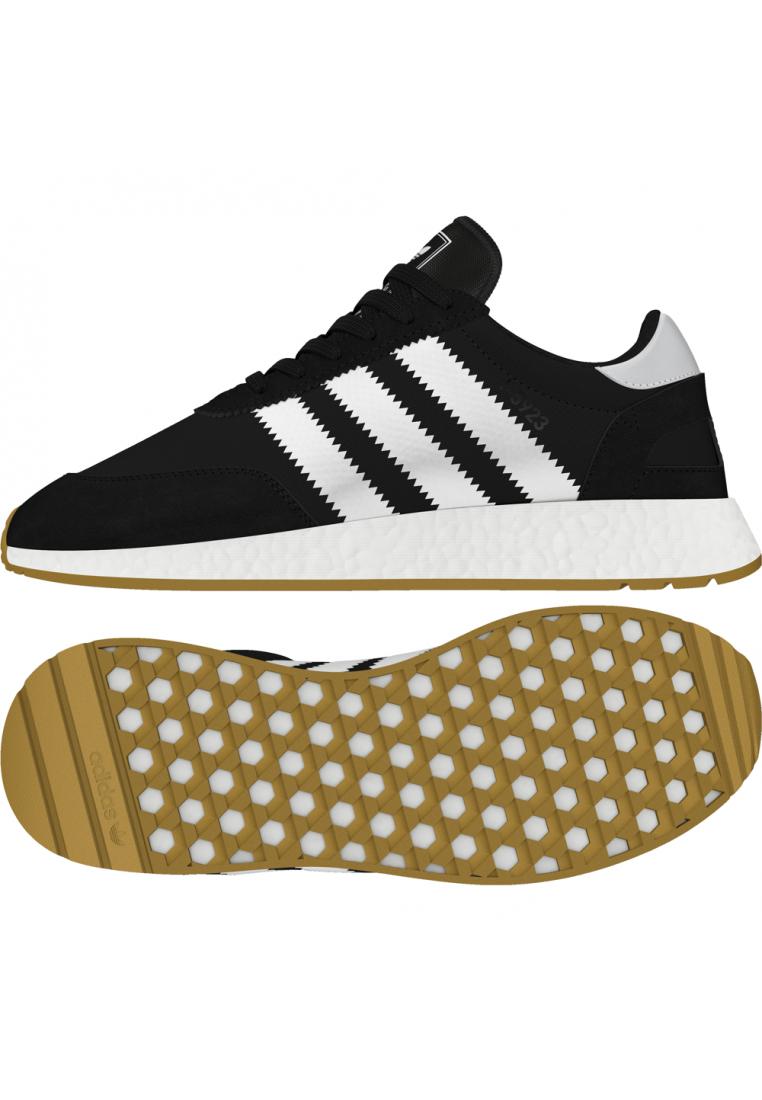 ADIDAS I-5923 férfi sportcipő