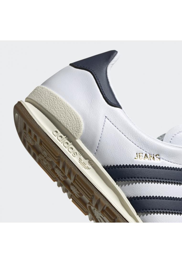 ADIDAS JEANS női/férfi sportcipő