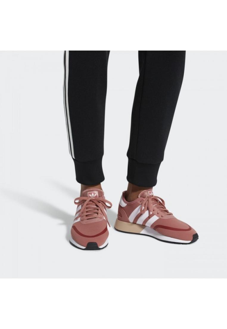 ADIDAS N-5923  női sportcipő