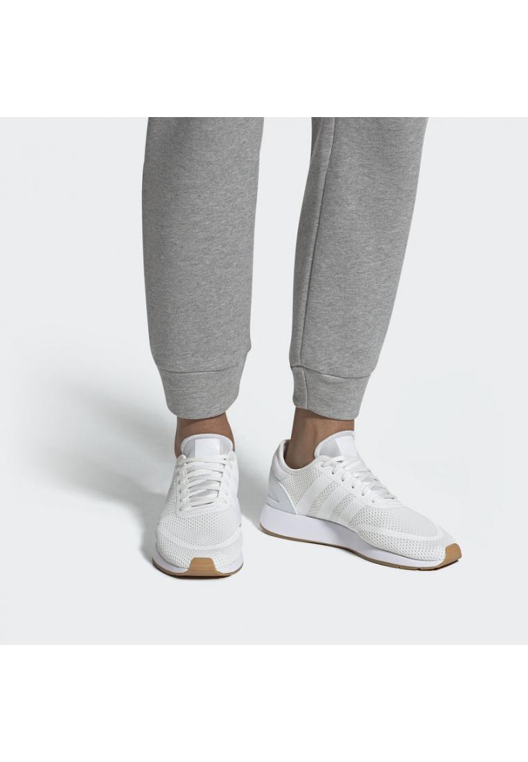 ADIDAS N-5923 női/férfi sportcipő
