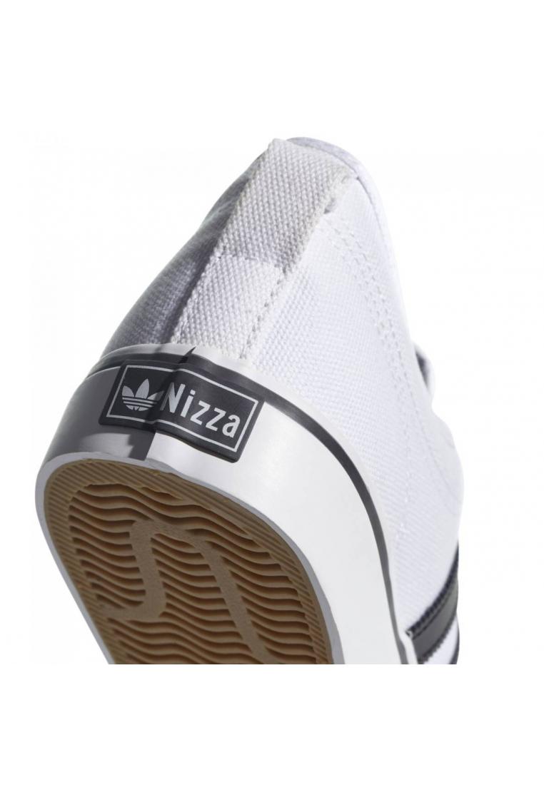 ADIDAS NIZZA női/férfi cipő
