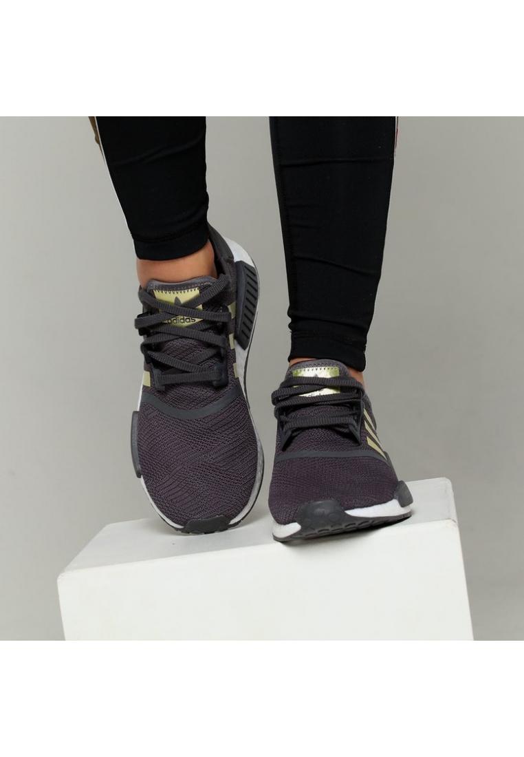 ADIDAS NMD_R1 női sportcipő