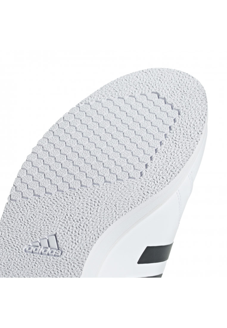 ADIDAS POWER PERFECT III súlyemelő cipő